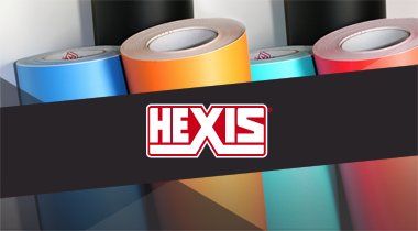 Hexis Group Of Companies